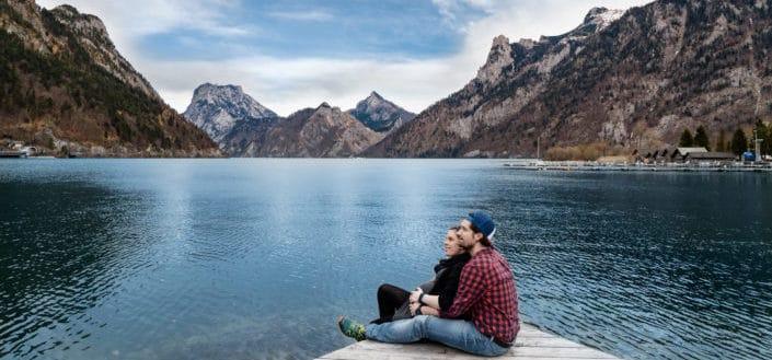 Romantic date ideas - Romantic adventurous date ideas.jpg
