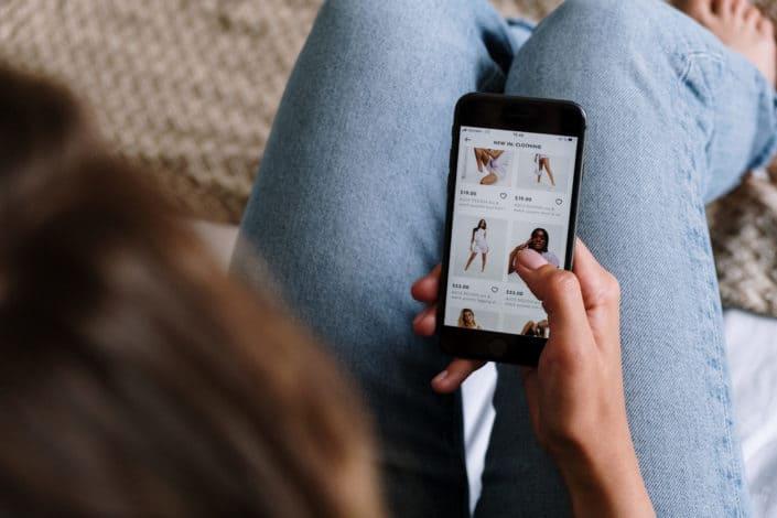 Shop together online.jpg