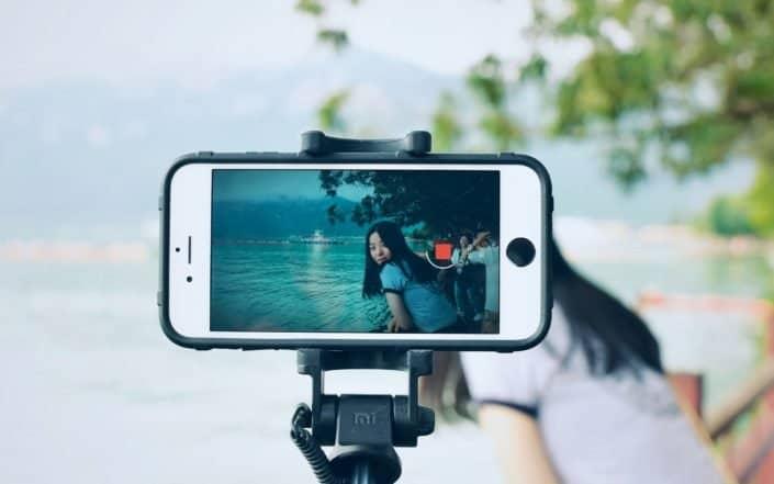 Take a Photo Walk.jpg