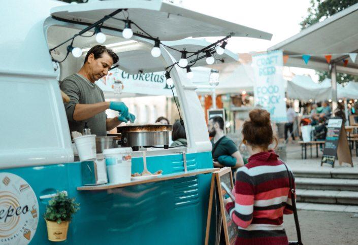 Visit a food truck festival.jpg