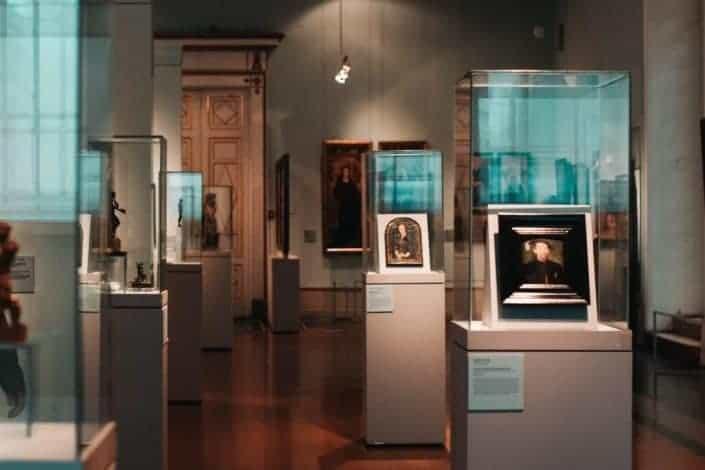 Visit art museums around the world.jpg