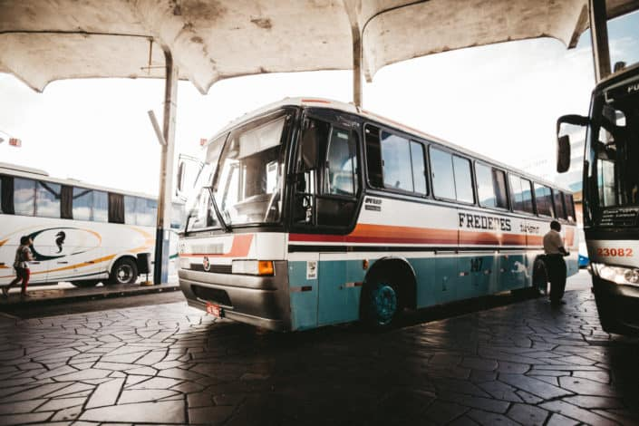What Is The Number On The Roof Of The Bus In Speed?.jpg