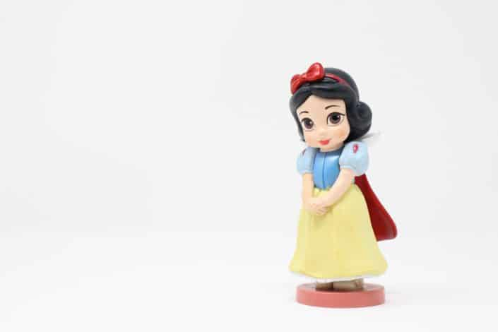 Which Disney movie was the first full-length, animated feature to be produced in the United States? Answer: Snow White and the Seven Dwarfs (1937)