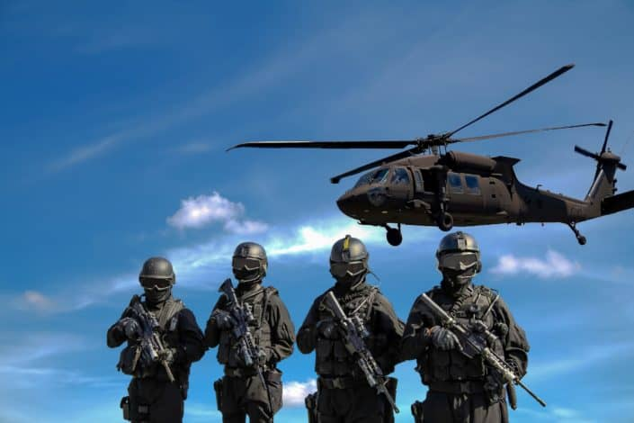 Which war movie won the Academy Award for Best Picture in 2009?.jpg