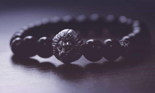 Aurum Brothers Premium Bracelets [Review]