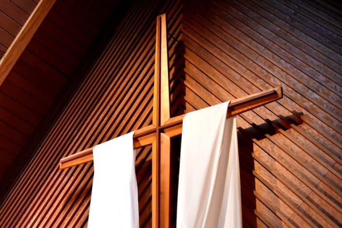 Bible trivia questions and answers - At which place did Jesus' crucifixion take place