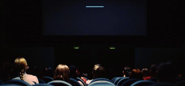 Fun movie trivia questions - Fun movie trivia questions