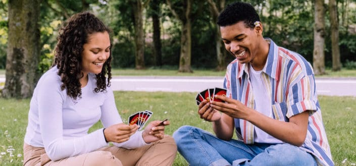 romantic date ideas - Free romantic date ideas.jpg