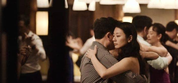 Romantic date ideas - Romantic anniversary date ideas