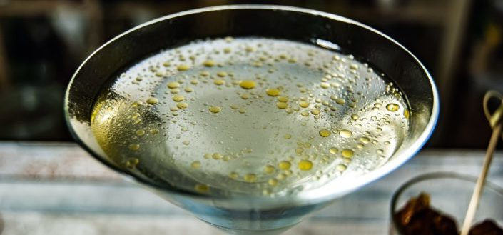 Best Martinis for Your First Order.jpg