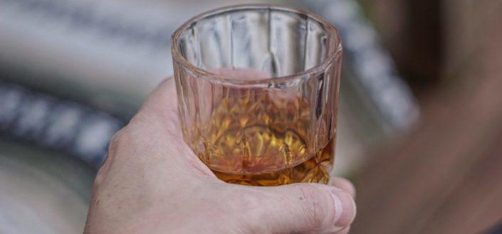 Best Scotch for Beginners.jpg