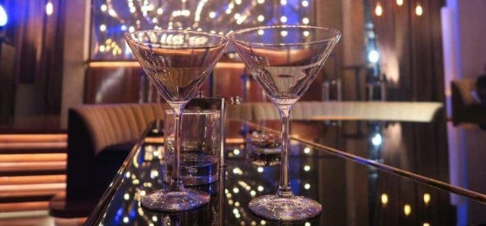Close up photo of martini in cocktail glass.jpg