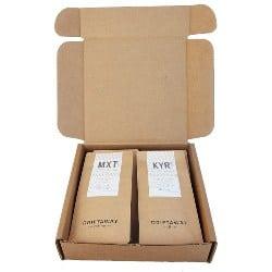 Coffee Subscription (1)
