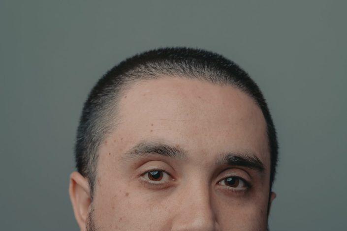 Men's Fade Haircuts - Induction Cut.jpg