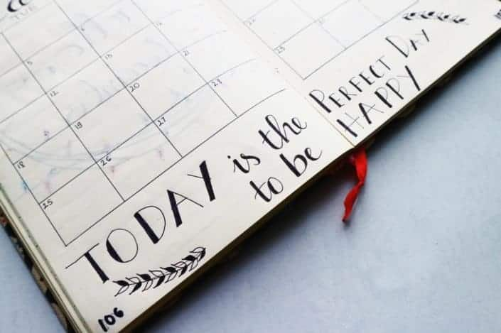 Most like to forget important dates?.jpg