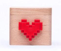 Pixel Lovebox (1)