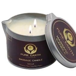 Sensual Massage Candles (1)