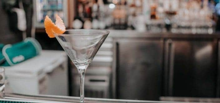 So You Hate Gin? How to Order a Vodka Martini.jpg