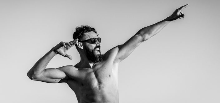 The 10 Best Antiperspirants for Men.jpg