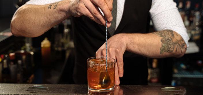 Types of Scotch: Blended vs Single Malt.jpg