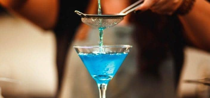 What is a Martini?.jpg