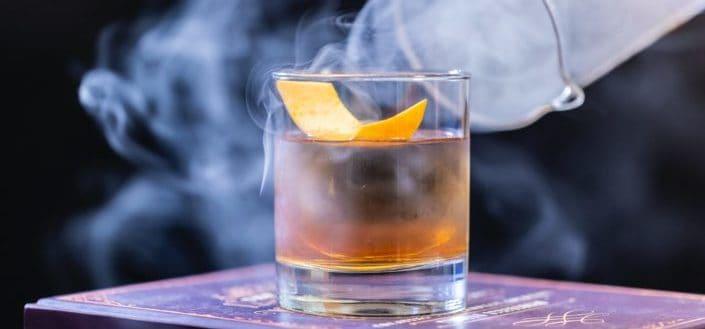 What is scotch?.jpg