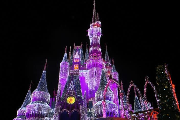 What year did Disneyland open?1955.jpg