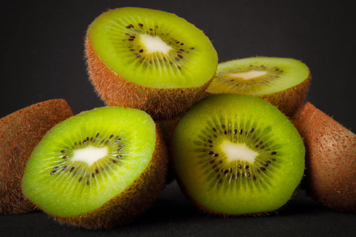 Where do kiwi fruits originally come from? China.jpg