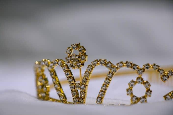 Which Disney Princess attended Elsa's coronation day in Arendelle?Rapunzel.jpg