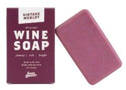 Wine Soap (1)