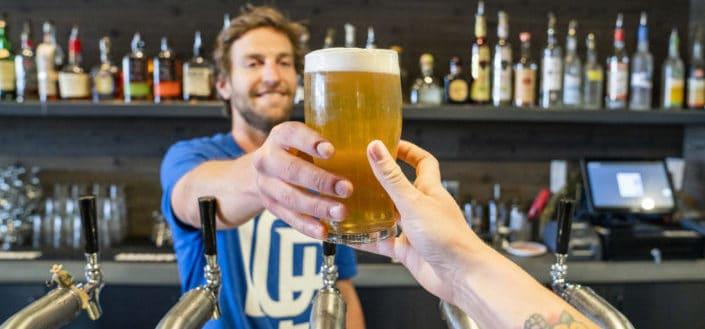 beer trivia - 4 easy beer trivia.jpg