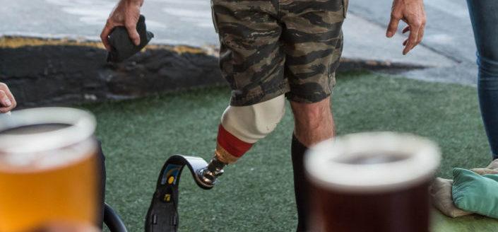 beer trivia - beer sports trivia questions.jpg
