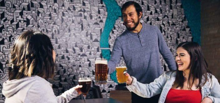 beer trivia - fun beer trivia.jpg