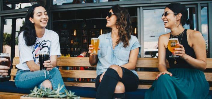 beer trivia - funny beer trivia.jpg