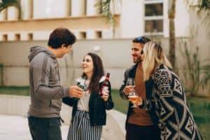 beer trivia - featured