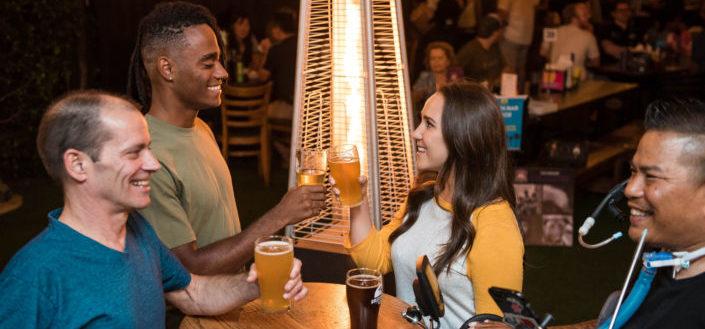 beer trivia - random beer trivia.jpg