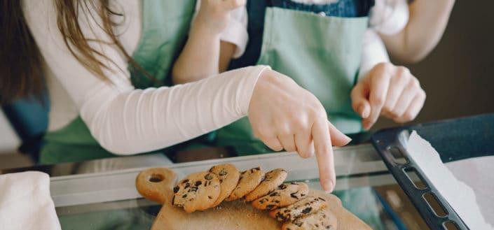 ciekawostki żywieniowe dla dzieci.jpg