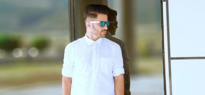 men's fade haircuts - Best men's fade haircuts.jpg