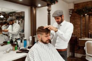 mens fade haircuts - featured (1)