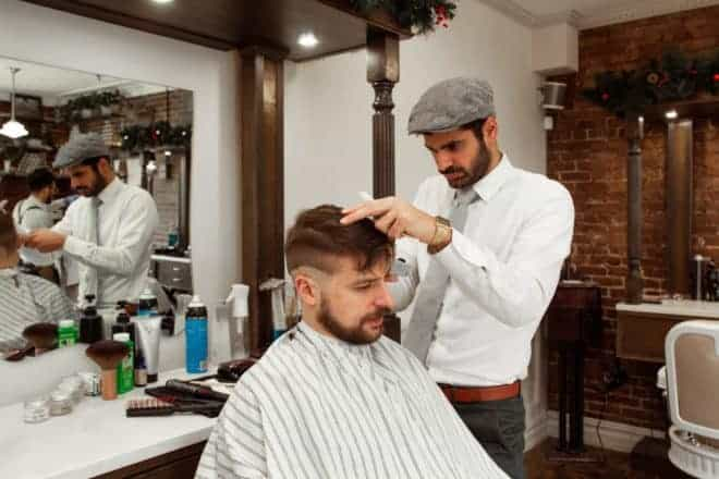 men's fade haircuts - main.jpg