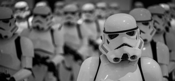 science trivia questions - Star Wars science trivia questions.jpg