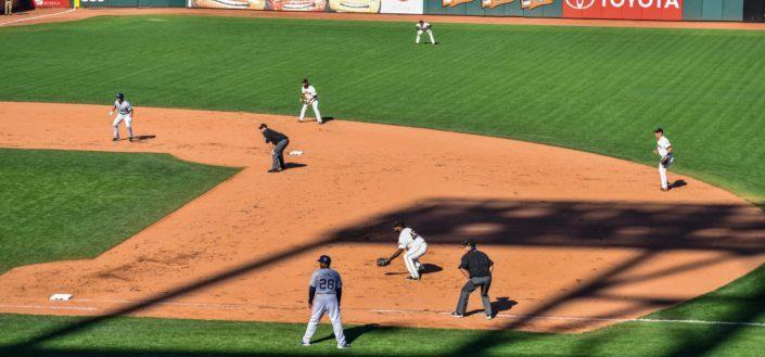 10 Best Baseball Trivia.jpg