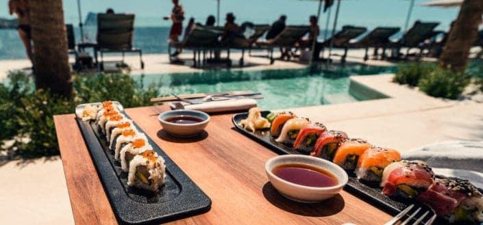 8 Summer Food Trivia.jpg