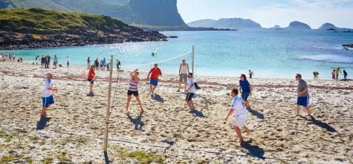 9 Summer Sports Trivia.jpg