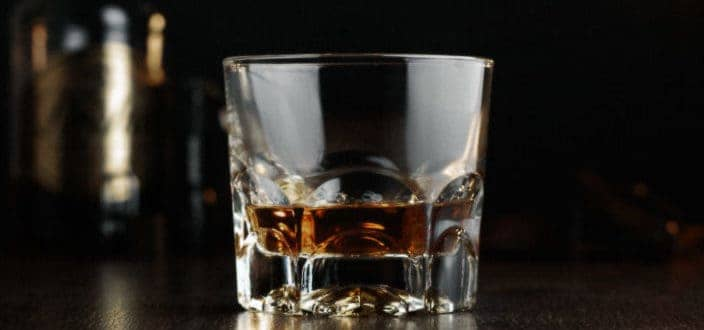 The 3 Types of Bourbon