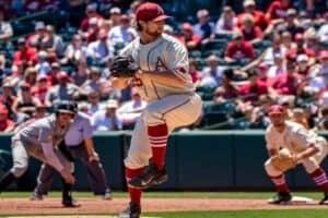 Baseball Trivia - Featured