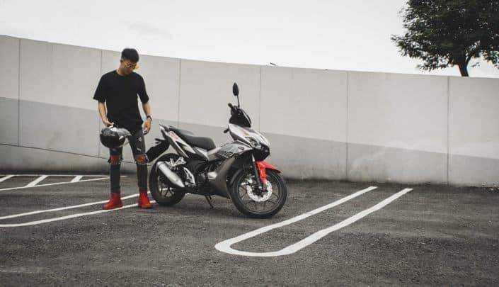 Bicycle or motorcycle?.jpg