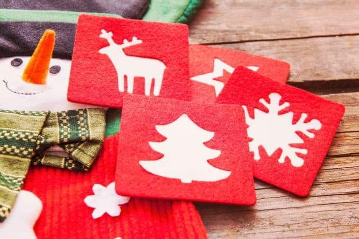 Craft holiday cards.jpg
