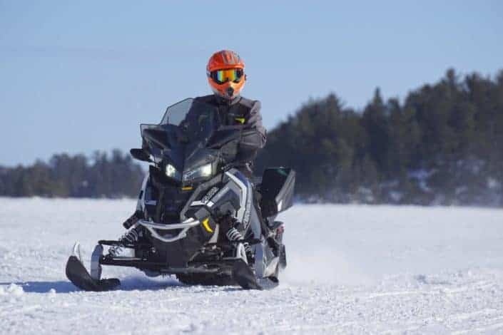 Drive a snowmobile.jpg