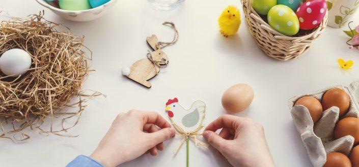 Easy Easter Trivia.jpg